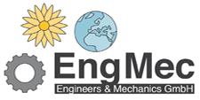 EngMec Engineers & Mechanic GmbH