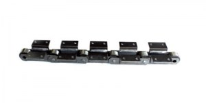 Buchsenfoerderkette_M-Serie_Winkel_Bush Conveyor Chains_M series_attachment_EngMec