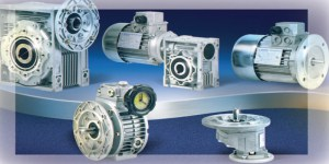 Getriebe_Gearboxes