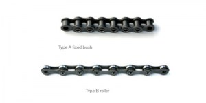 Hohlbolzenkette_Hollow Pin Chain_EngMec