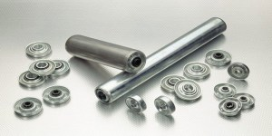 lager_laufrollen_rollenförderer_special_bearings_packing_industry_EngMec