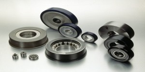 sonderlager_sonderlaufrollen_special_bearings_wheels_all_purposes_EngMec